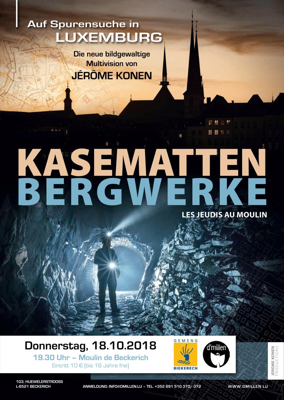 Kasematten-Bergwerke_Plakat_A3_Beckerich_v2.2-1.png