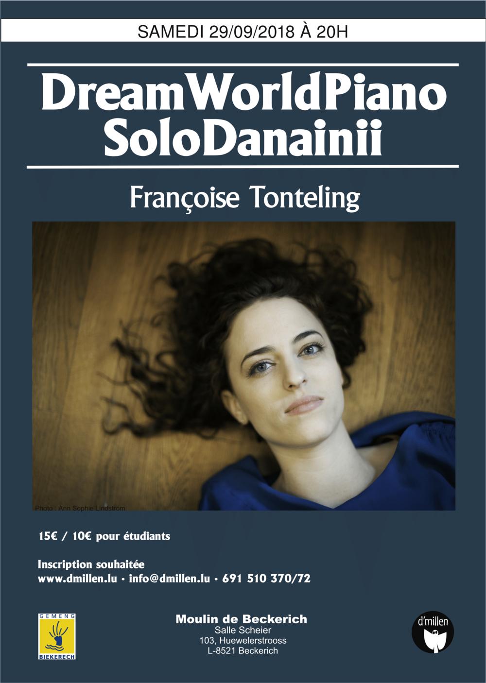 Affiche Françoise Tonteling-bd-1.png