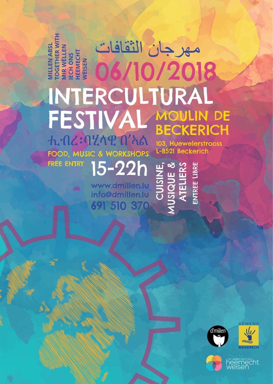 Affiche Intercultural Festival 2018 - 3-1.png