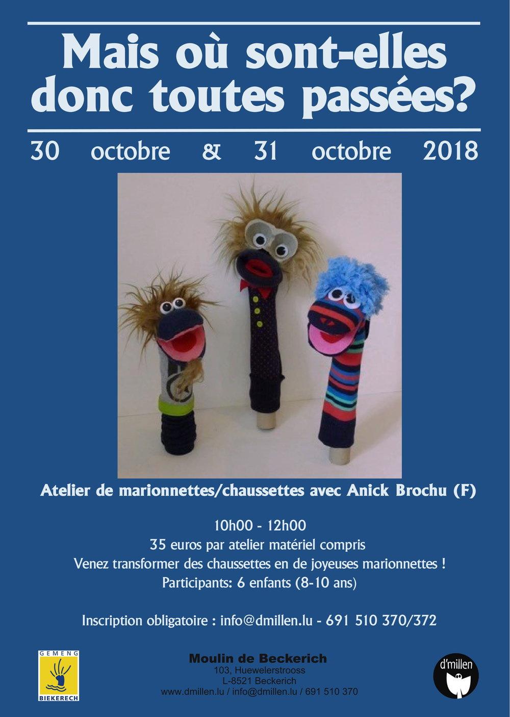 Affiche couture marionnette-bd-1.jpg