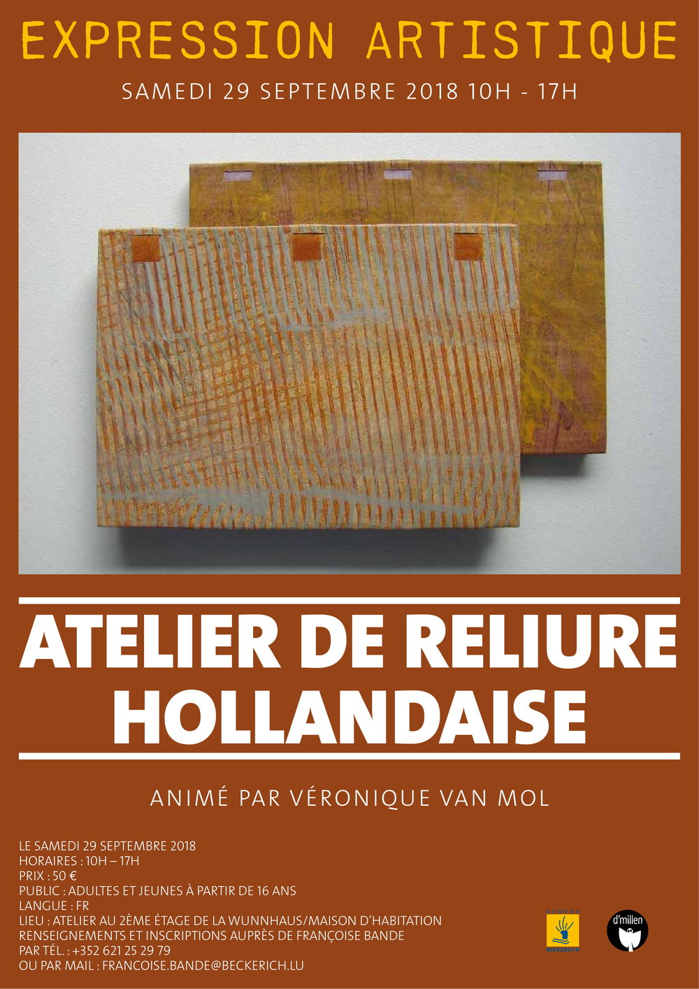 rencontre adulte mol