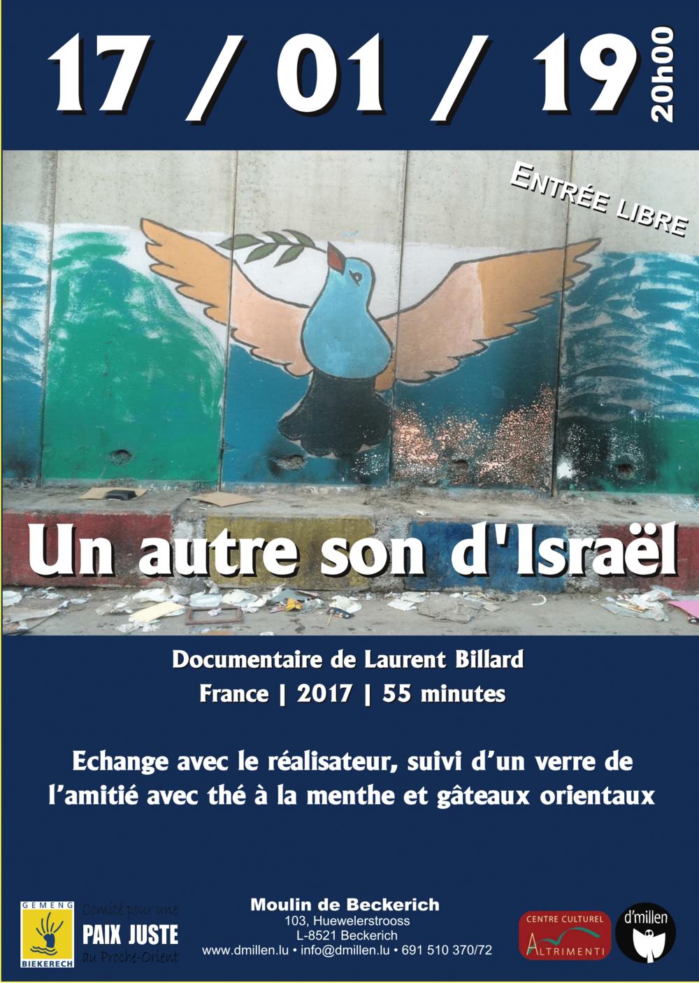 Affiche un autre son d'Israël-BD-1.png