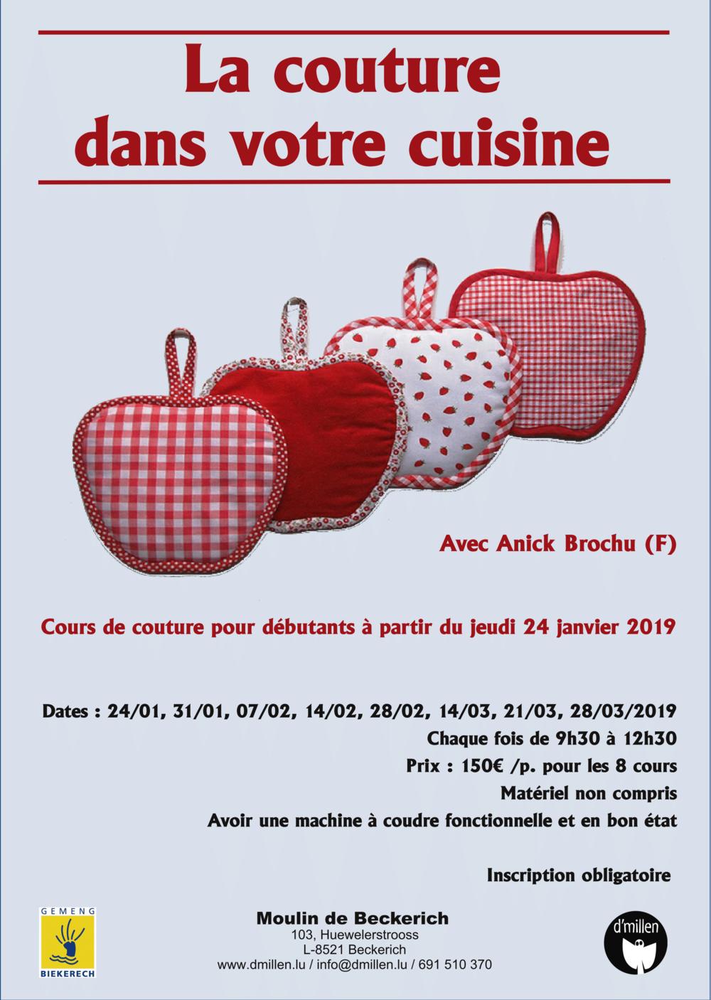 Affiche couture cuisine-BD-1.png