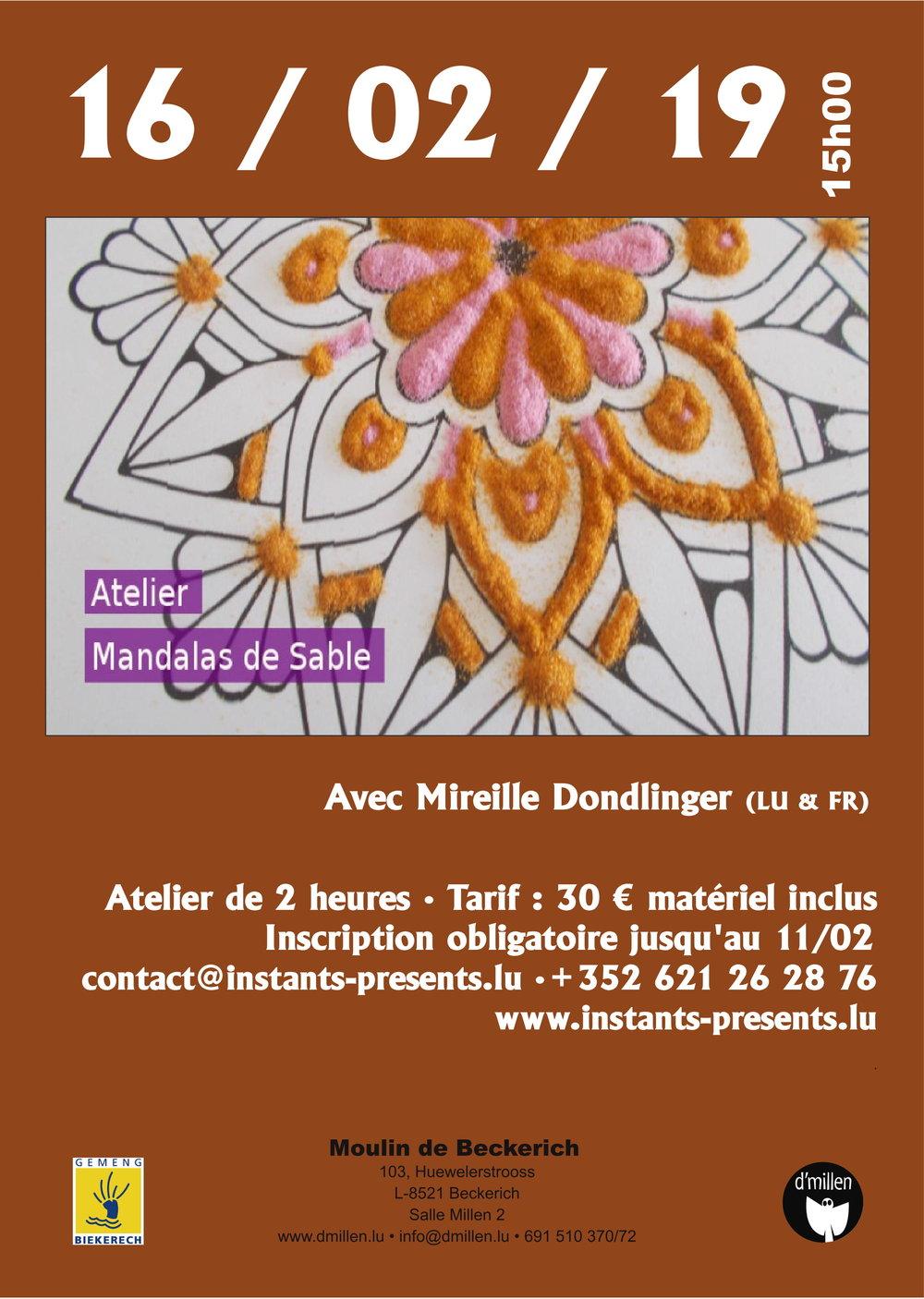 Affiche Atelier Mandala-bd-1.jpg