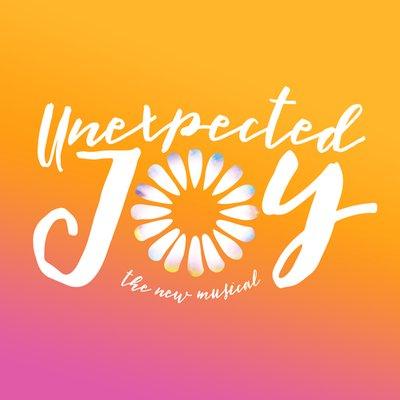 unexpected joy.jpg