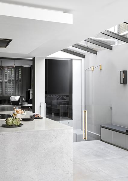 KitchenAngle_0034_r72.jpg