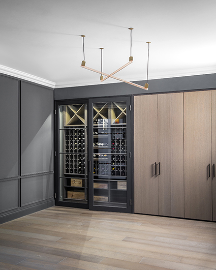 LR-MR-WineCellar_0110_r72.jpg