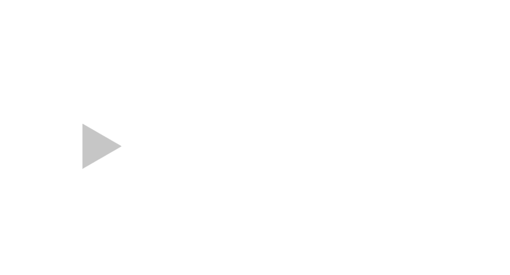 Houzz-logo-01.png