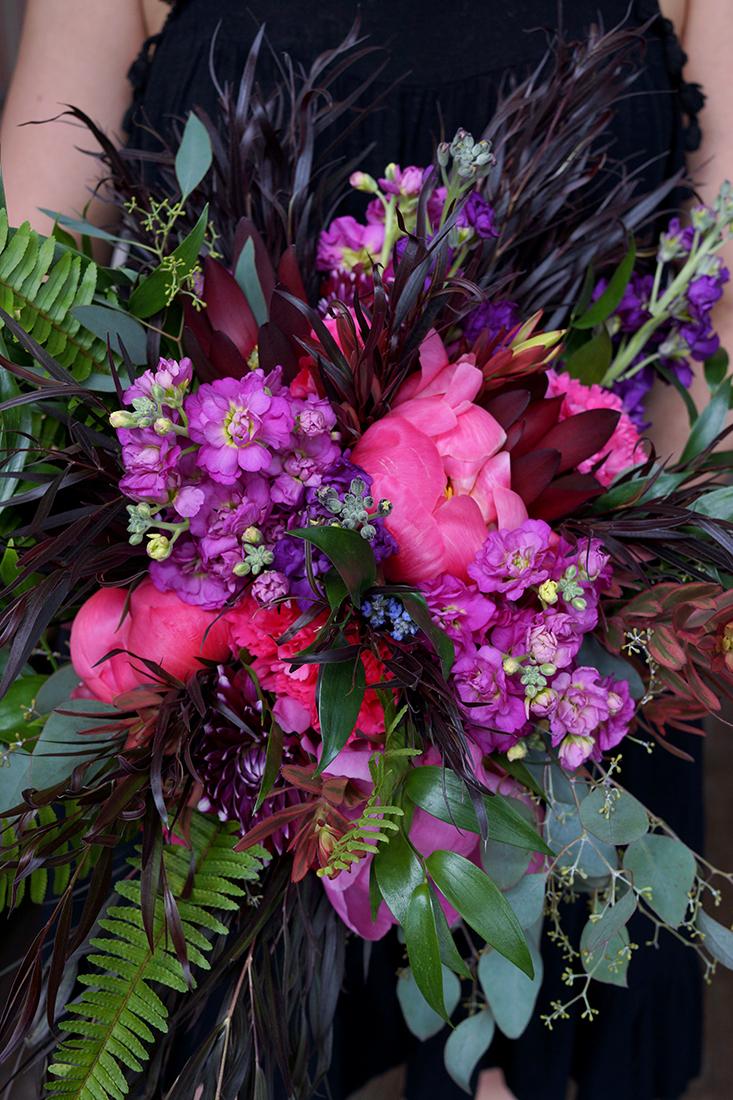 june bouquet 1.jpg