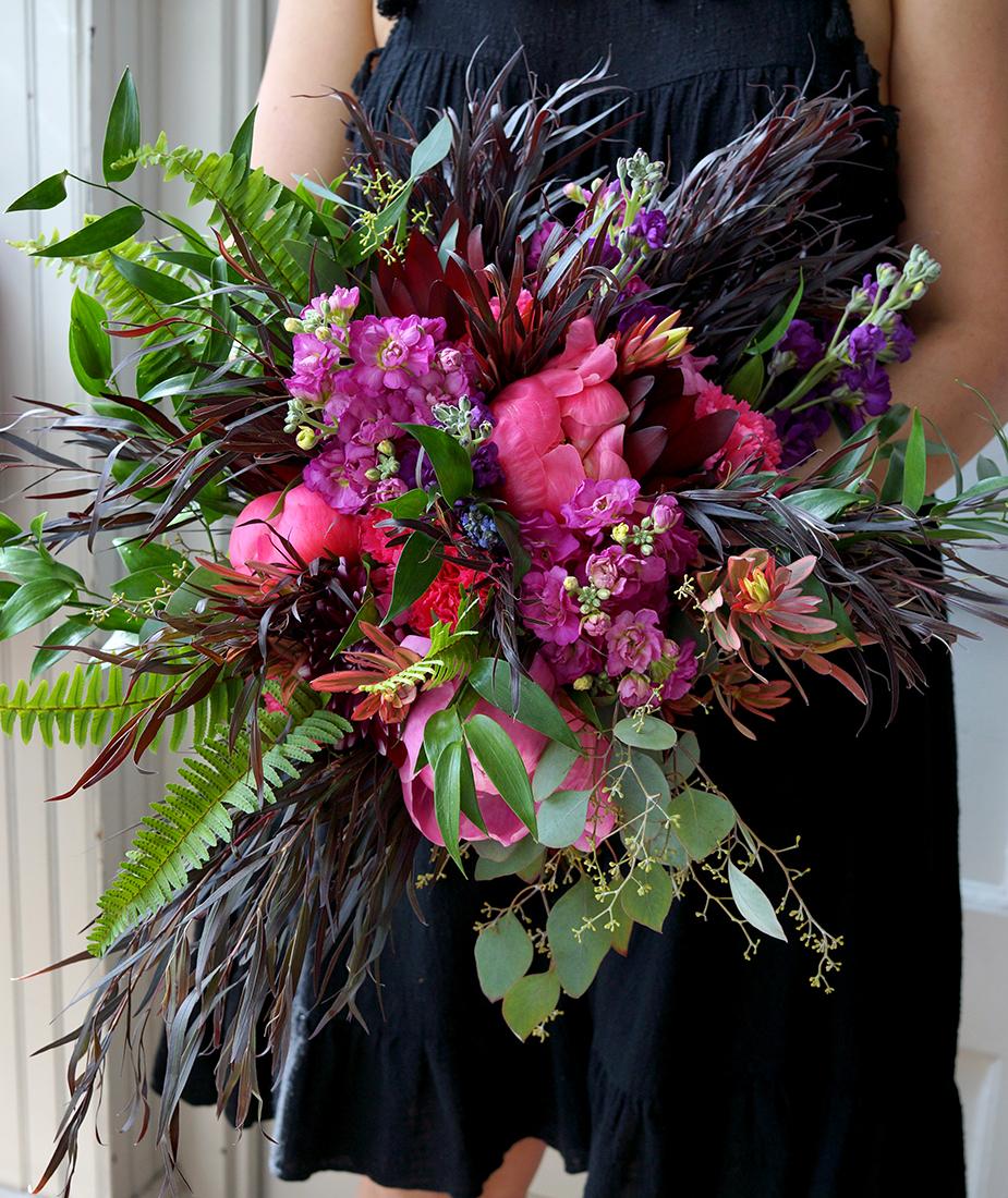 june bouquet 3.jpg