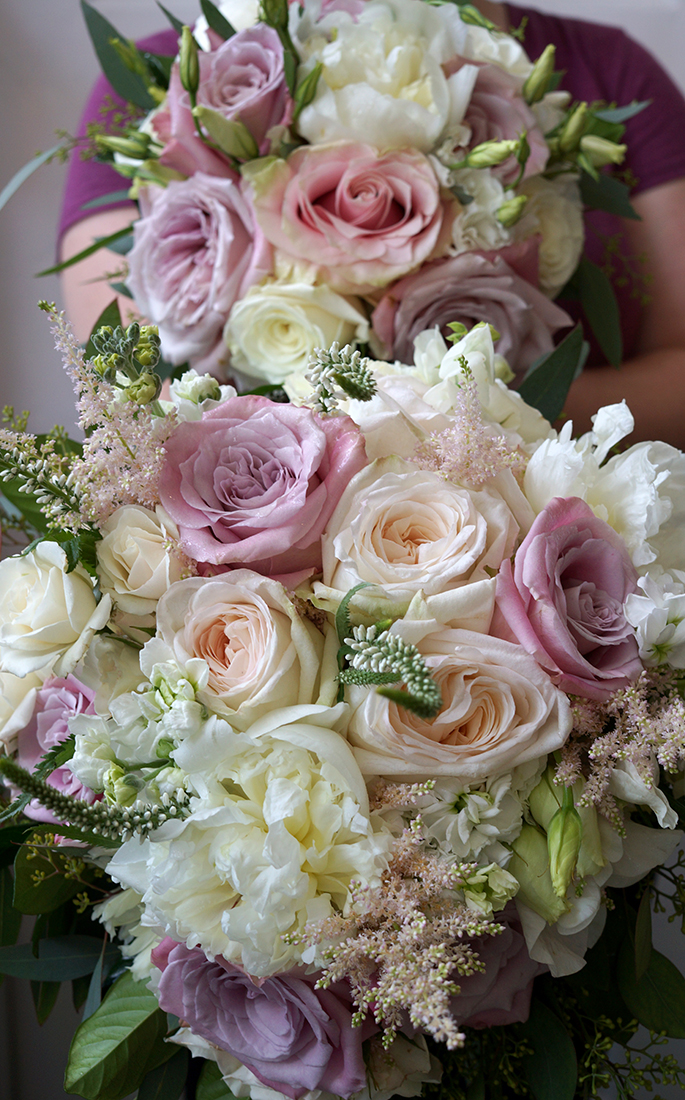 june wedding 7.jpg