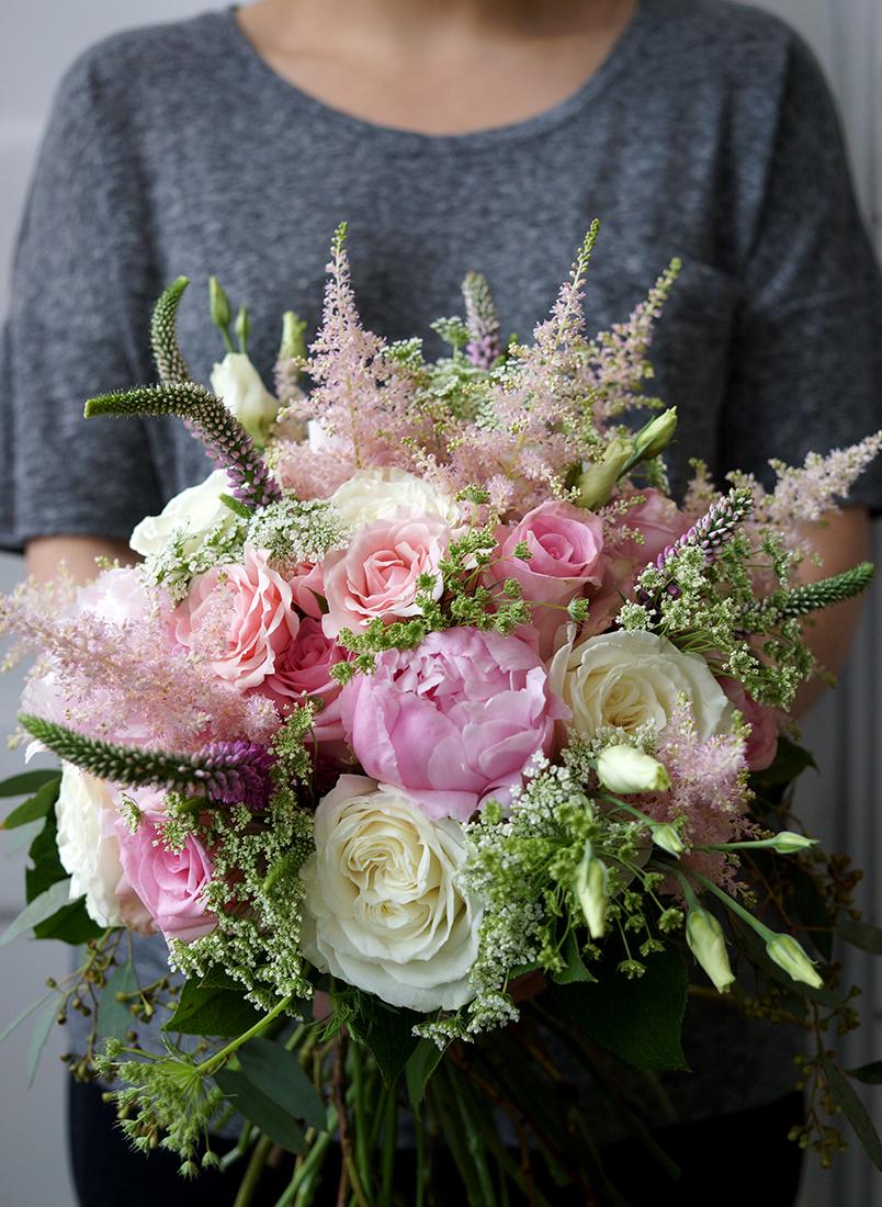 pink bouquet 1.jpg