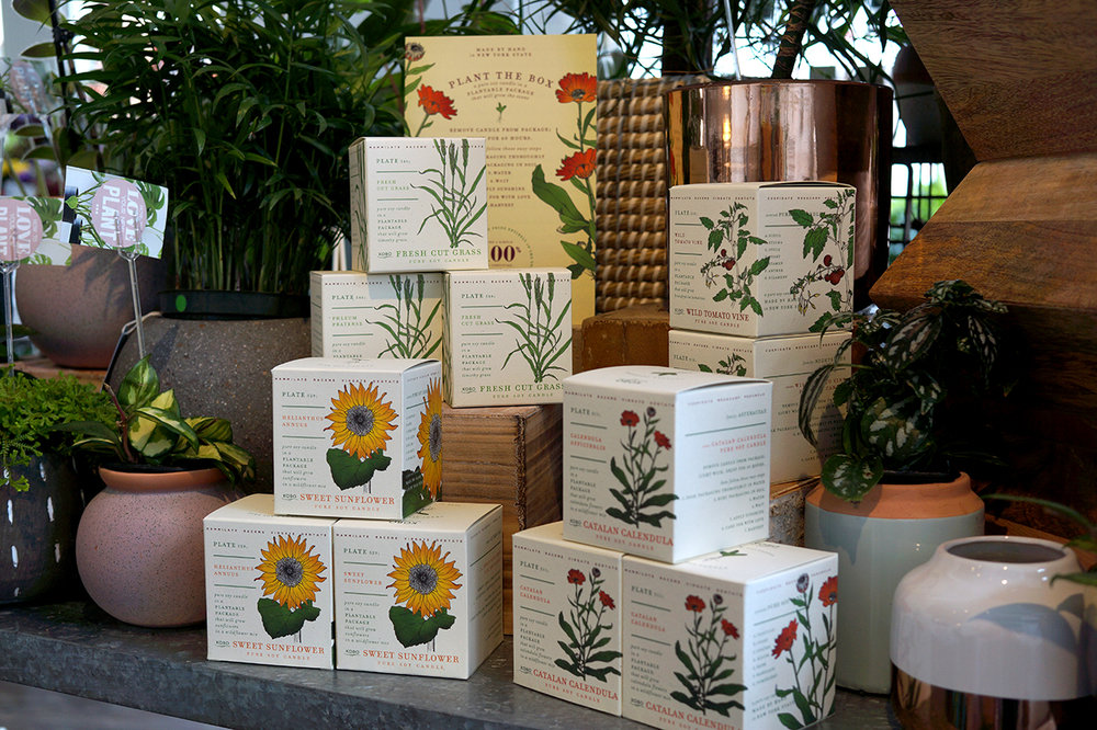 garden box candles 1.jpg