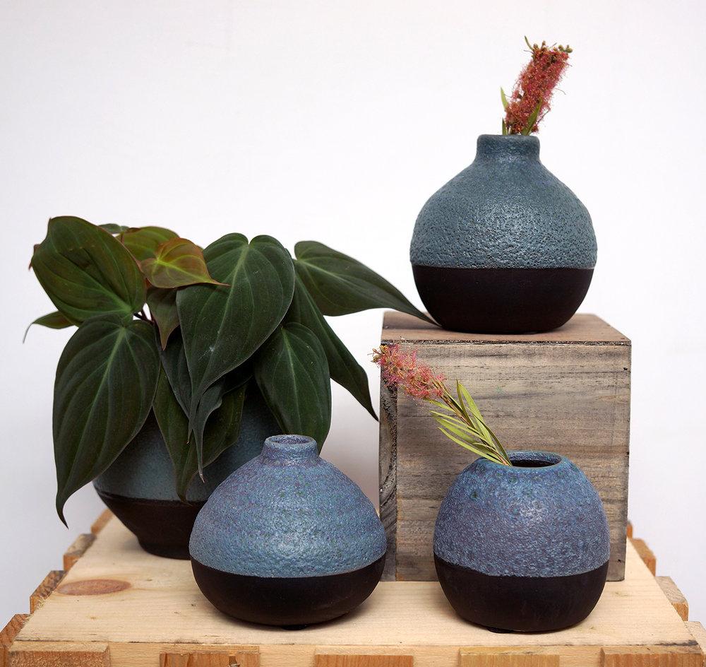 blue black pots 2.jpg