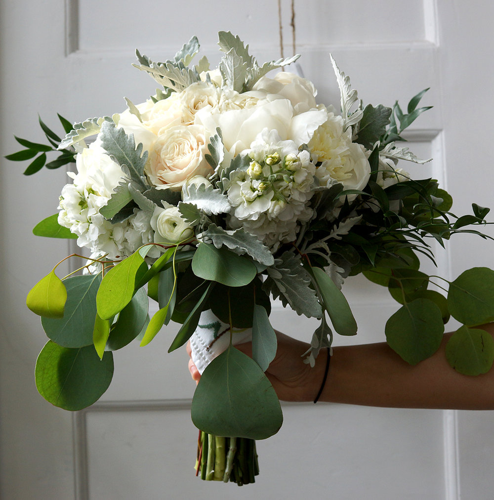 marsh bouquet 3.jpg