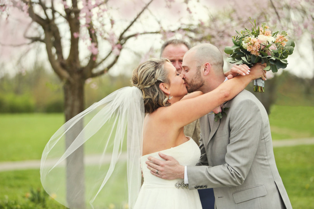Screenshot_2018-08-09 Weddings » LOFT 3 PHOTOGRAPHY(1).jpg