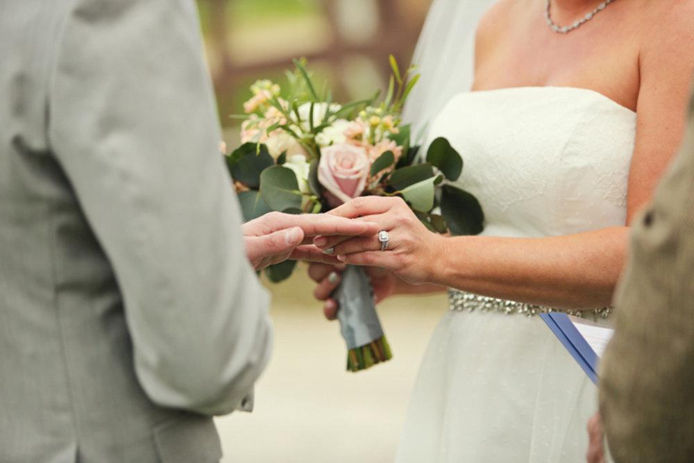 Screenshot_2018-08-09 Weddings » LOFT 3 PHOTOGRAPHY(2).jpg