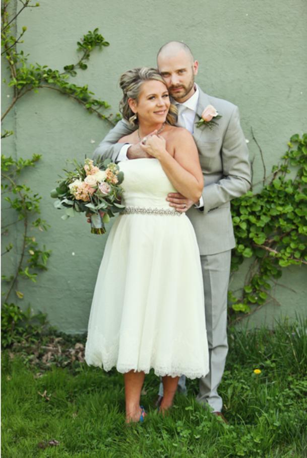Screenshot_2018-08-09 Weddings » LOFT 3 PHOTOGRAPHY(1).png