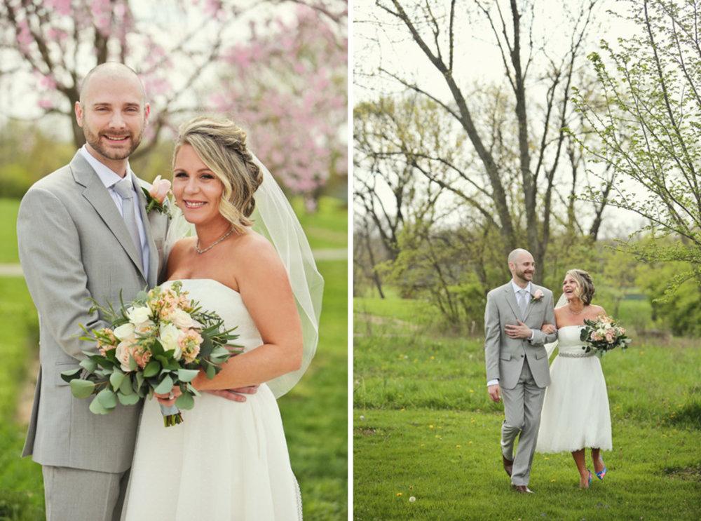 Screenshot_2018-08-09 Weddings » LOFT 3 PHOTOGRAPHY(3).jpg