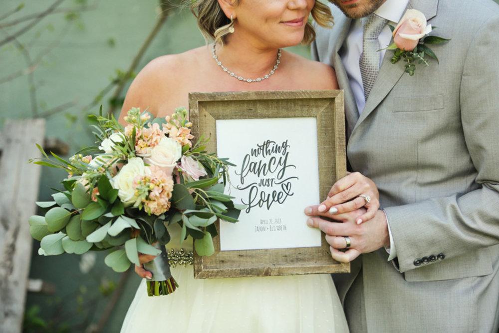 Screenshot_2018-08-09 Weddings » LOFT 3 PHOTOGRAPHY(4).jpg