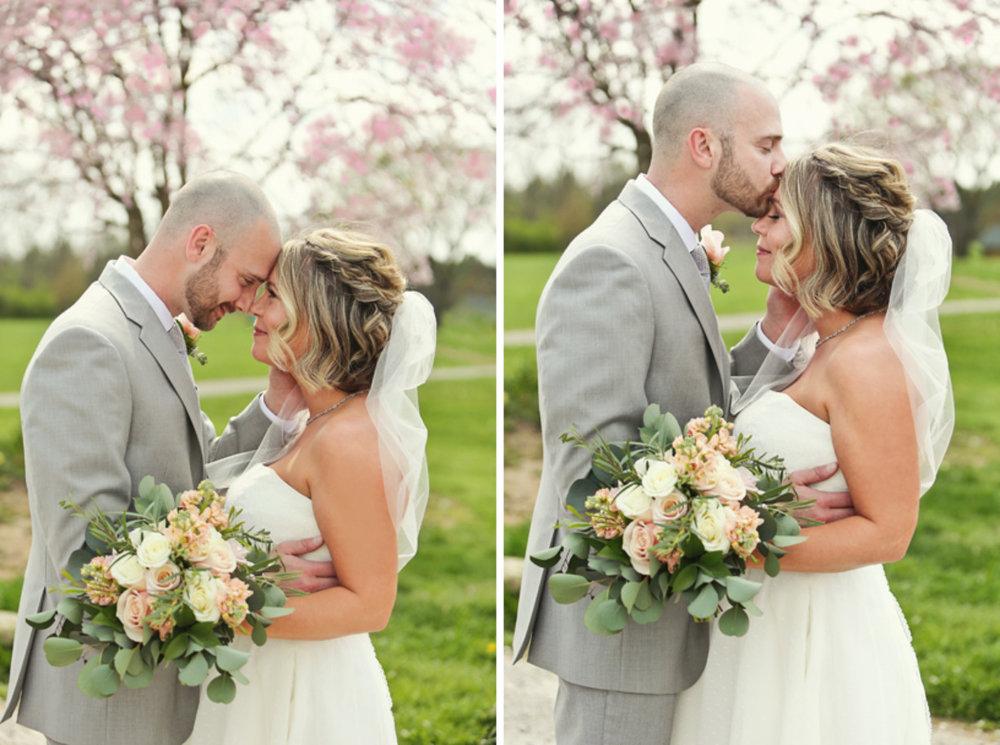 Screenshot_2018-08-09 Weddings » LOFT 3 PHOTOGRAPHY.jpg