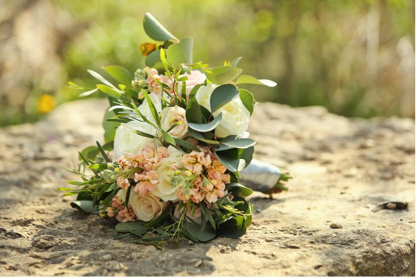 Screenshot_2018-08-09 Weddings » LOFT 3 PHOTOGRAPHY.png