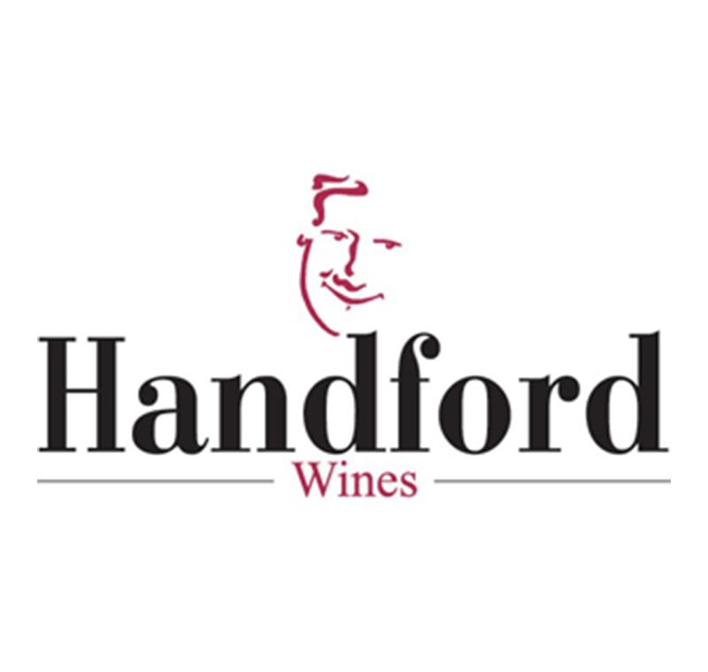 Handford Wines.jpg