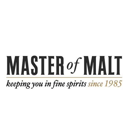 Malt logo.jpg