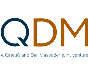 QDM.png