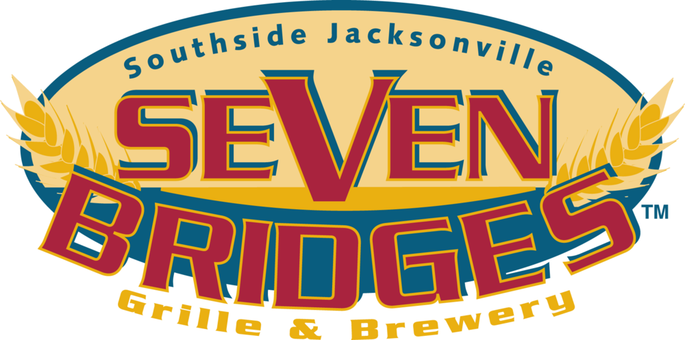 7 bridges jacksonville