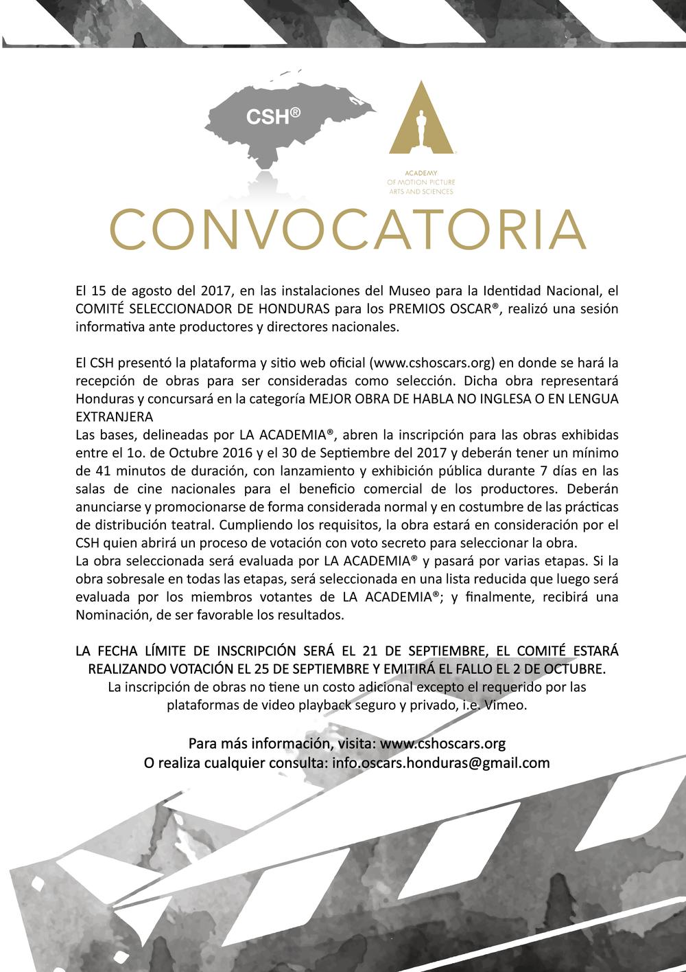 convocatoria-01.png