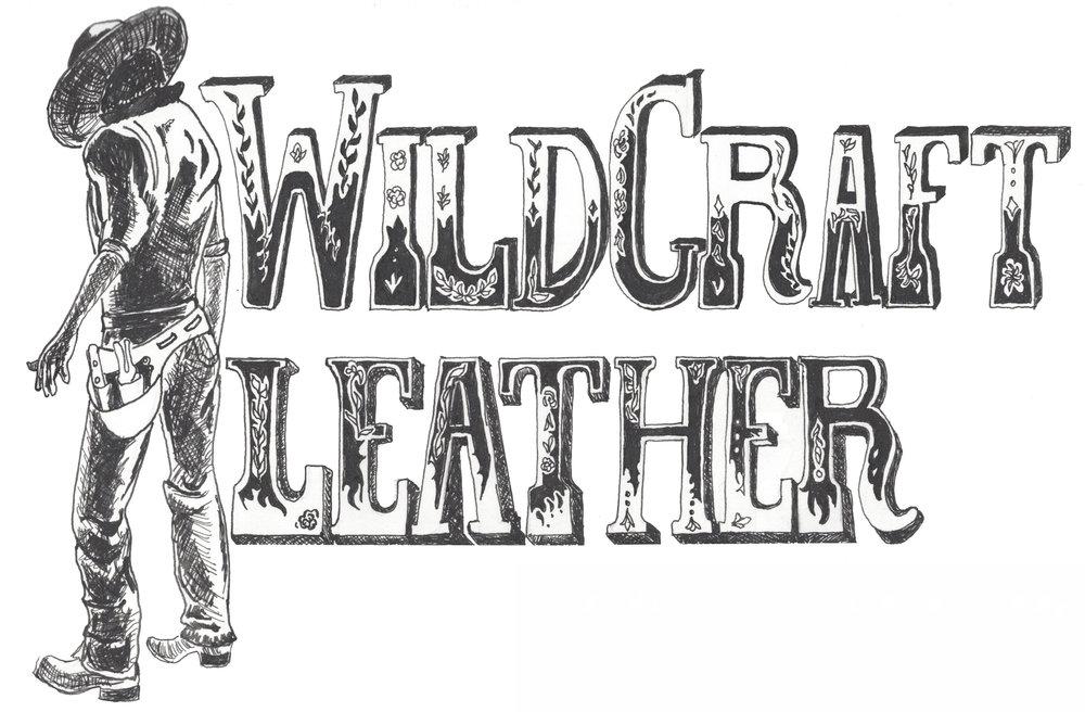 wildcraftlogowebsite.jpg