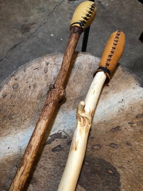 drum sticks.jpg