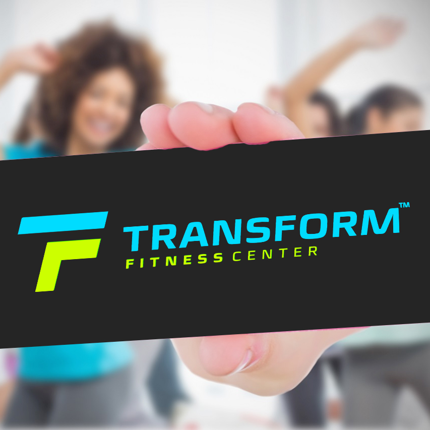 Join Now! - We would love to connect with you and have you join the Transform Fitness family!