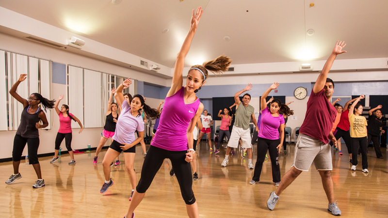 class-indx-recreation-classes-group-hands-up-800x450.jpg