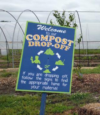 RFF-compost-dropoff-sign-320x369.jpg