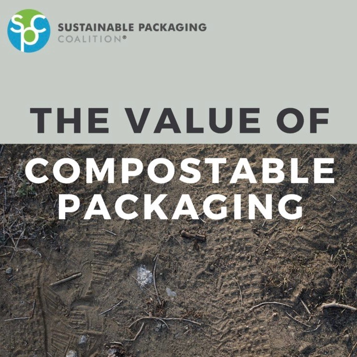 Value-of-Compostable-Packaging-Report-DRAFT_Page_01-768x994.jpg