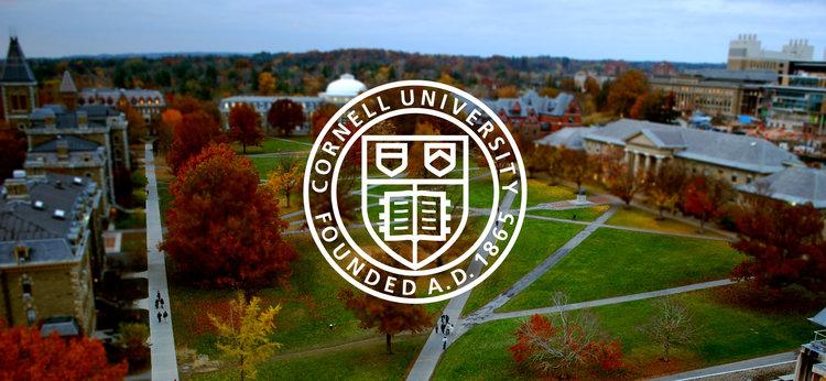 Cornell-University-GMOs-1.jpg