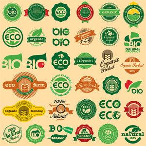 eoc-friendly-product-labels-940x939.jpg