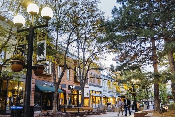 Boulder_Colorado-560x375.jpg