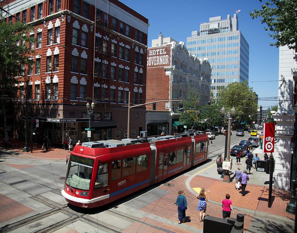 portland-streetcar-downtown.jpg