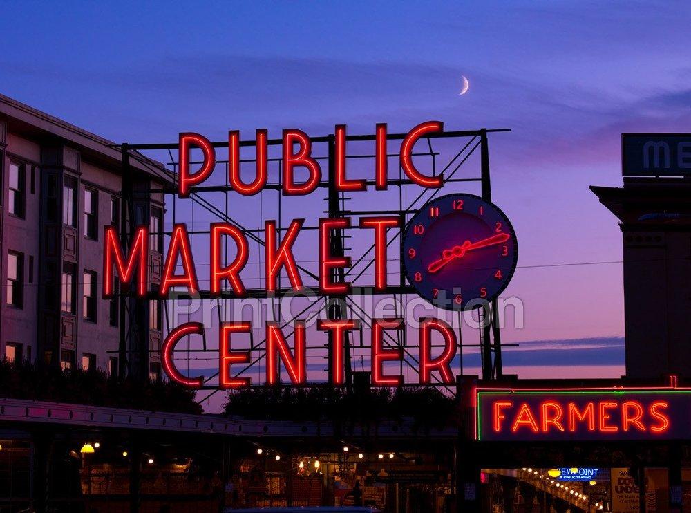 public-market-center-seattle-washington_3c6770bc-515b-4322-bebc-56e575c124d3.jpg