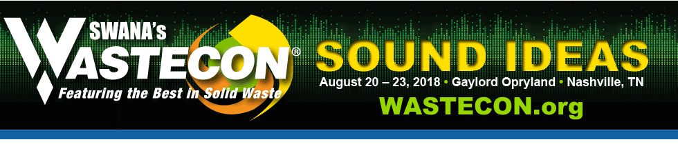 DNN-Banner-WASTECON2018.png