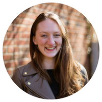 Charlotte Dreizen , Project Manager, GreenBlue