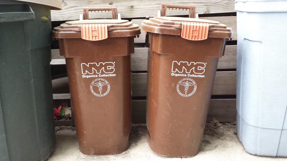 nyccompostbins.jpeg
