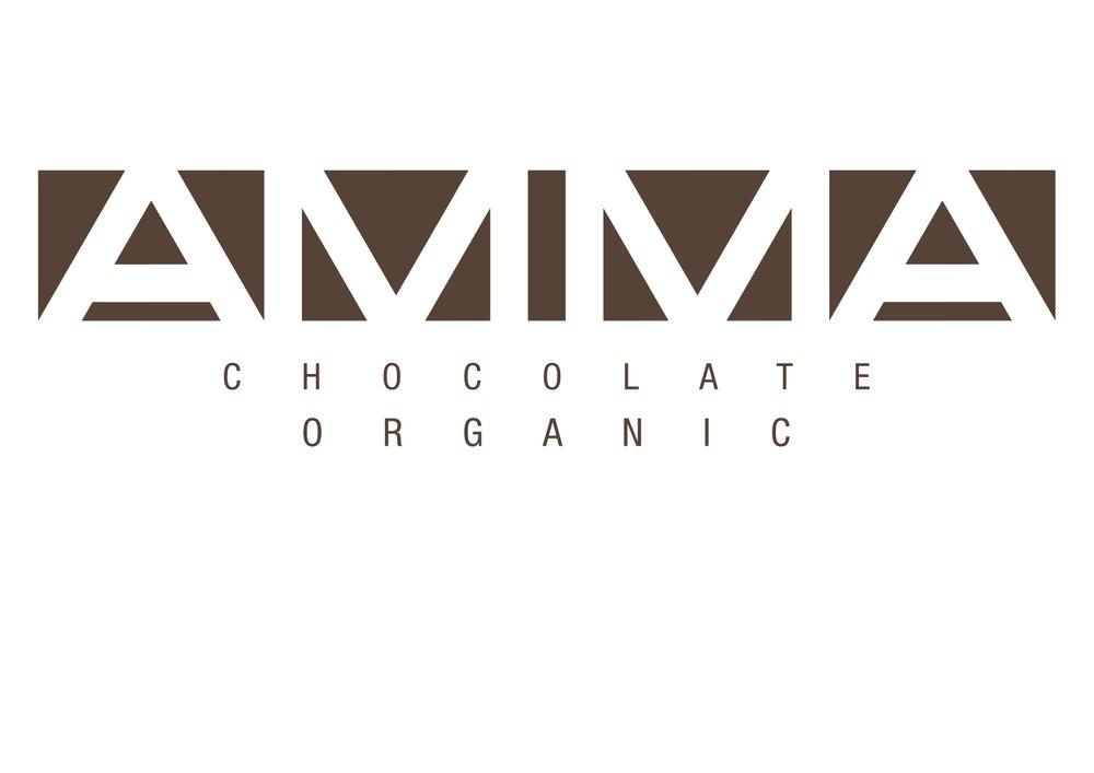 AMMA.jpg
