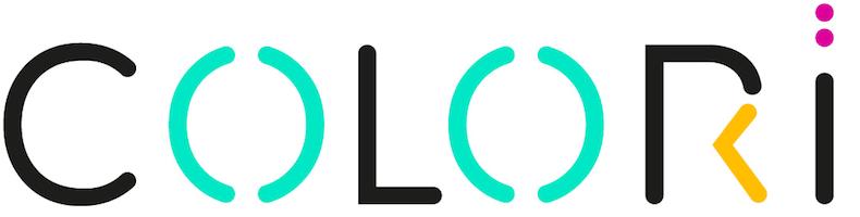 Colori-logo