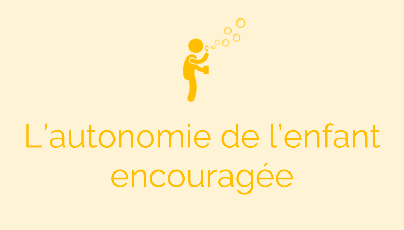 Promesse COLORI - autonomie (2).png