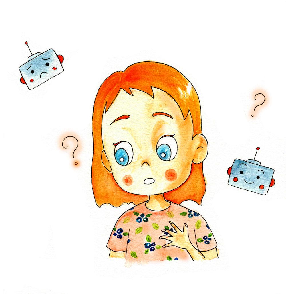 bobotte-colori-montessori-apprendre-a-coder-enfant