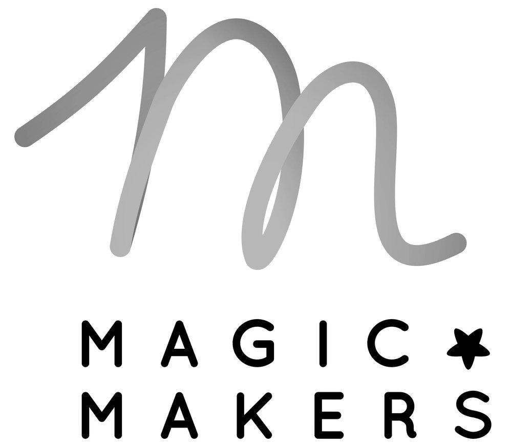 MagicMakers-LogoHD-1.jpg